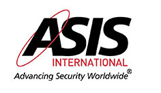 Advancing Security Worldwide
