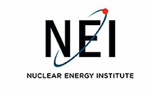 nuclear energy institute